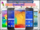 Diwali 2014 Special Offers: Top 10 Samsung Smartphones With Heavy Discounts