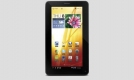 Mercury mTAB7G: Kobian Tablet With 3G Calling Launched at Rs 7799