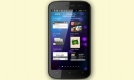 Micromax A110Q Screenshot Leaks: Canvas 2 Quad Core Successor Coming?