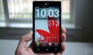 LG Optimus G Pro To Be Launched in Asia on May 30th
