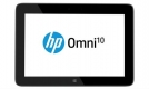 Microsoft Collaborates with HP To Launch Omni 10 Tablet in India