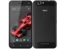 Xolo Q1000s Plus With High-End Specs Now Available For 13,890