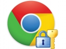 Google Joins Apple in Boosting up Encryption Policies