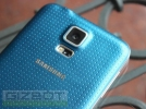 Samsung Unleashes Galaxy S5 Plus With Snapdragon 805 CPU