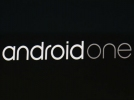 Android One Smartphones Facing Stiff Rivalry from Android Handsets