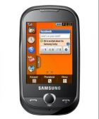 Samsung Corby Colours S3653