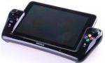 Wikipad new Android gaming tablet