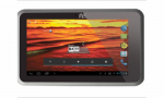 HCL Me Y3 Available at Rs 11,999: Best 5 Prominent Voice Calling Tablet Rivals to Hit the Entrant