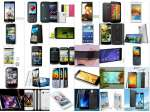 Top 40 Handsets Launched In February 2014: Samsung, Sony, Nokia, HTC, Micromax, Karbonn, Gionee