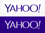 Yahoo To Block Sign-In via Google and Facebook IDs