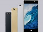 Reliance partners with Foxconn to manufacture Lyf branded smartphones in India