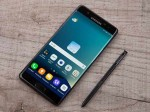 Samsung Galaxy Note 7 explosion details officially revealed