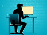 Cyber Swachhta Kendra to protect citizens launched by CERT-In