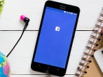 Facebook removes accounts posting fake child-cancer posts