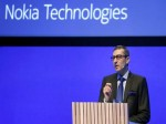 Nokia and Xiaomi sign a deal at MWC 2017