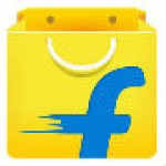 Oppo Find 7A at Flipkart