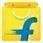 HCL Me Y3 Tab at Flipkart