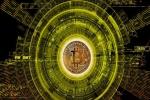 Ohio Man Caught For Laundering Bitcoin Worth $300 Million