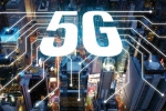 DoT To Conduct Meeting With Telcos To Discuss 5G Trials Roadmap: Report