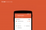 True Balance introduces 'Pay Later' options for electricity, mobile bills