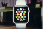 Apple To Ditch OLED Panels In favor Of MicroLED With 2020 Apple Watch: Report