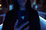 Razer sacks 30 employees from mobile division, shuts 'several projects'
