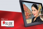 4G Tablet shipments witness a 62% sequential growth in 1Q 2019: CMR