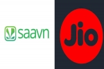 JioSaavn only Indian company to make it to '50 Most Innovative Companies' list