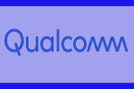 Qualcomm launches 7nm-based Snapdragon X55 modem