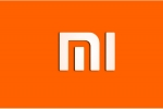 Xiaomi's Partner Holitech To Invest $200 Million in Country