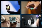 10 highly anticipated upcoming foldable smartphones