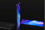 LG sidetracks foldable phone ambitions citing less consumer demands