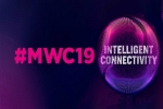 MWC 2019: What to expect from Samsung, Nokia, Huawei, Sony and more