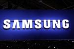 Samsung launches DRAM tfor next-generation smartphones