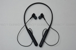 Sony WI-C600N wireless noise cancellation neckband review: Best in class audio and comfort