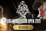Vivo joins hands with Tencent Games to sponser  PUBG MOBILE Club Open 2019