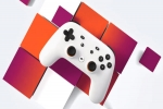 Google VP Phil Harrison confirms that Stadia will not support game downloads