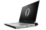Dell, Alienware introduce new line of gaming laptops in India