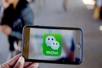 WeChat Pay, a UPI payment app to be launched in India by May-June
