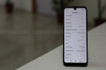 Redmi 7 first impressions: Premium looking complemented by decent cameras