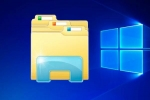 4 effective ways to share files from Windows Explorer
