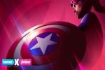 Fortnite announces release date for Avengers: Endgame event