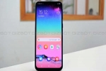 Samsung Galaxy M20 new firmware update improves charging speed