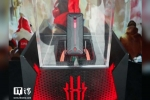 Nubia Red Magic 3 spotted in a gaming convention