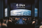 Samsung introduces world's Largest Onyx Cinema LED Screen in India