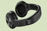 Riversong Rythm L wireless over-the-ear headphones launched for Rs 1,999
