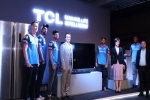 TCL launches Smart TVs, refrigerators, ACs, washing machines, audio solution in India