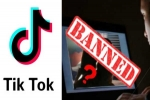 TikTok Ban in India: Will it solve the