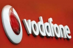 Vodafone Idea partners with SonyLIV to offer digital content to its customers