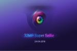 Xiaomi Redmi Y3 32 MP selfie cam launch: Watch the live stream here
